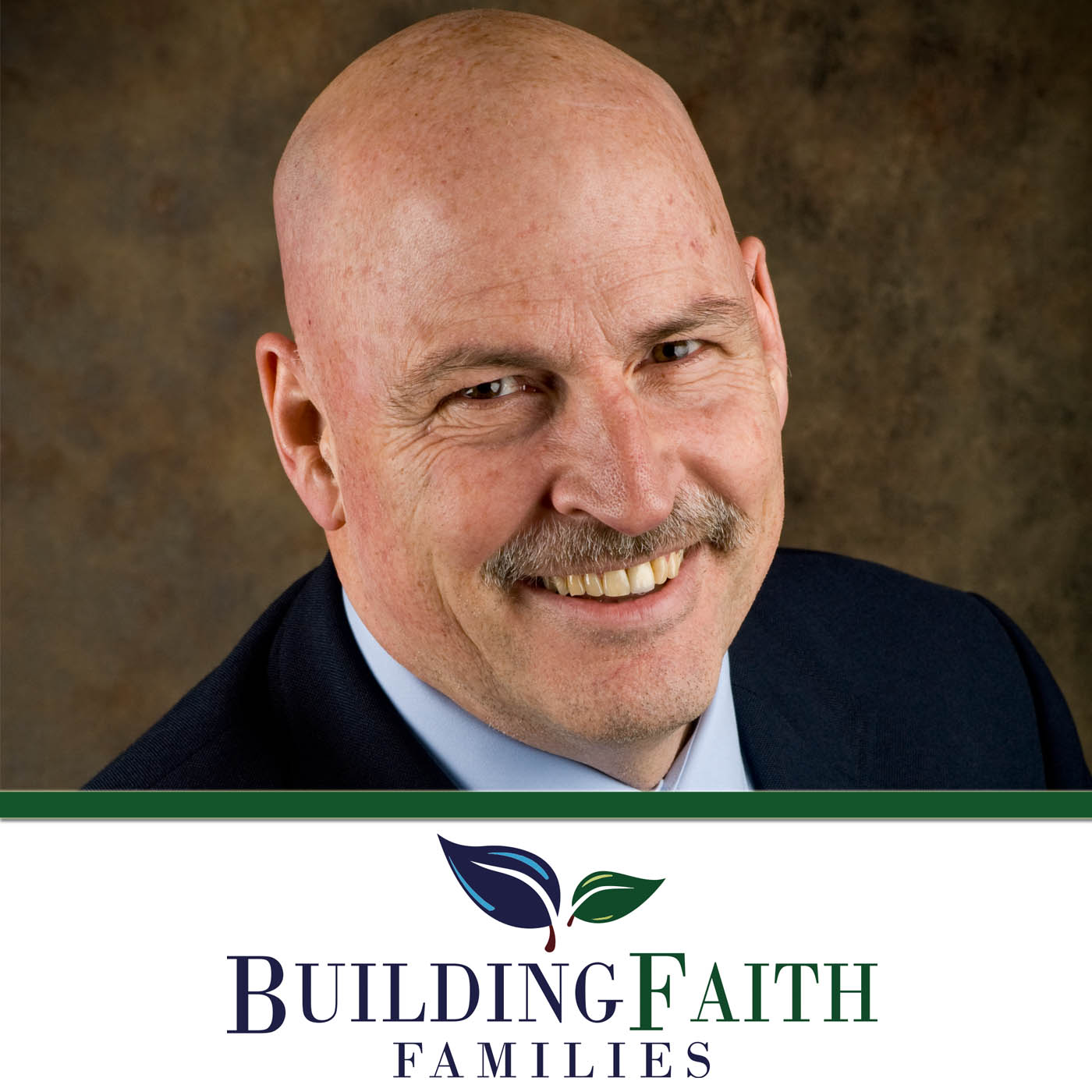 Building Faith Families with Steve Demme