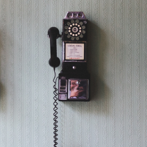 """""""Communication is the fodder of relationship. It is the lifeline of connection with another person."""" Read Steve Demme's blog post."""